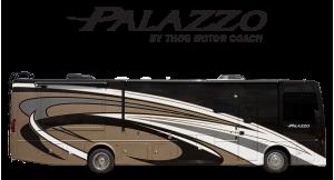 2016-Palazzo-33-2-Chelsea-300x162