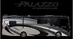 2016-Palazzo-33-2-Night-Pearl-300x162