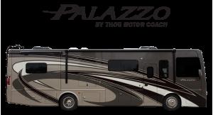 2016-Palazzo-33-2-Riverbank-300x162