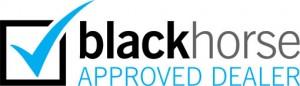 BlackHorse2011_510px