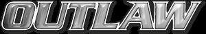 Toy-Hauler-RV-Outlaw-Motorhomes-300x50