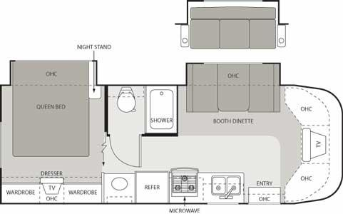 2006_chateau_citation_26be_floorplan