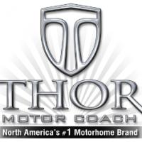 Thor_Motor_Coach_top_selling_brand_logo