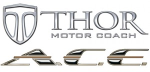 Image result for THOR ACE LOGO