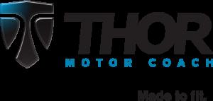 RV-Manufacturers-TMC