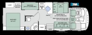 2017-ACE-30-2-Floor-Plan