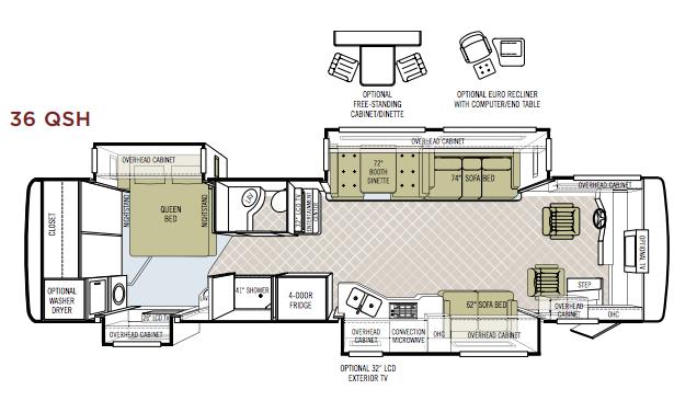 8840_2008_Tiffin_Phaeton_36QSH_Floor_Plan