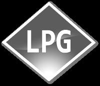 lpg-icon