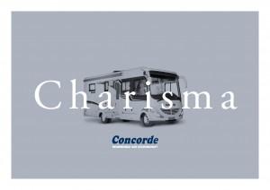 2007_concorde_charisma_brochure-page-001 (2)