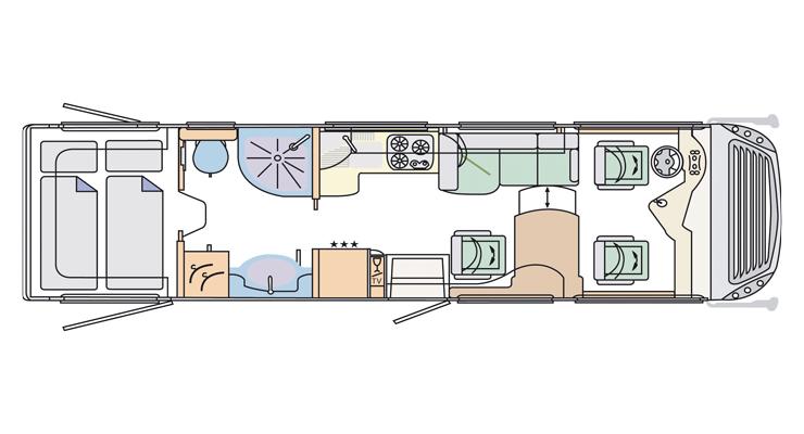 2010-concorde-charisma-790h-bar-motorhome-floorplan-layout
