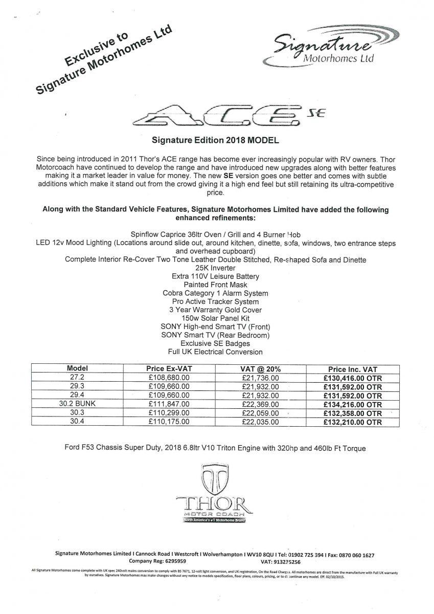 Ace SE Retail-page-001 (2)
