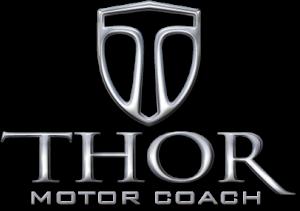 ThorMotorCoachLogo10-18-2010