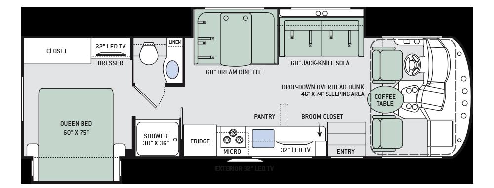 2017-ACE-30-1-Floor-Plan