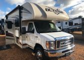 New American Motorhomes And Rvs For Sale Used Rvs From