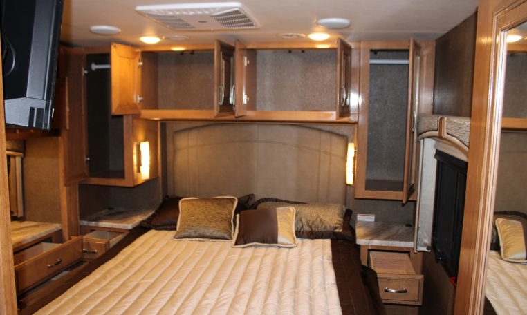 motor home rentals, motor home construction, motor home blue prints, motor home furniture, on palazzo motor home floor plan