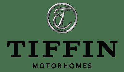 Tiffin 2021 American Motorhome RV